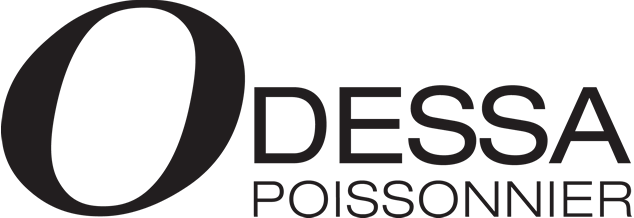 Odessa Poissonnier