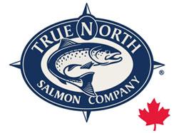 True North Seafood