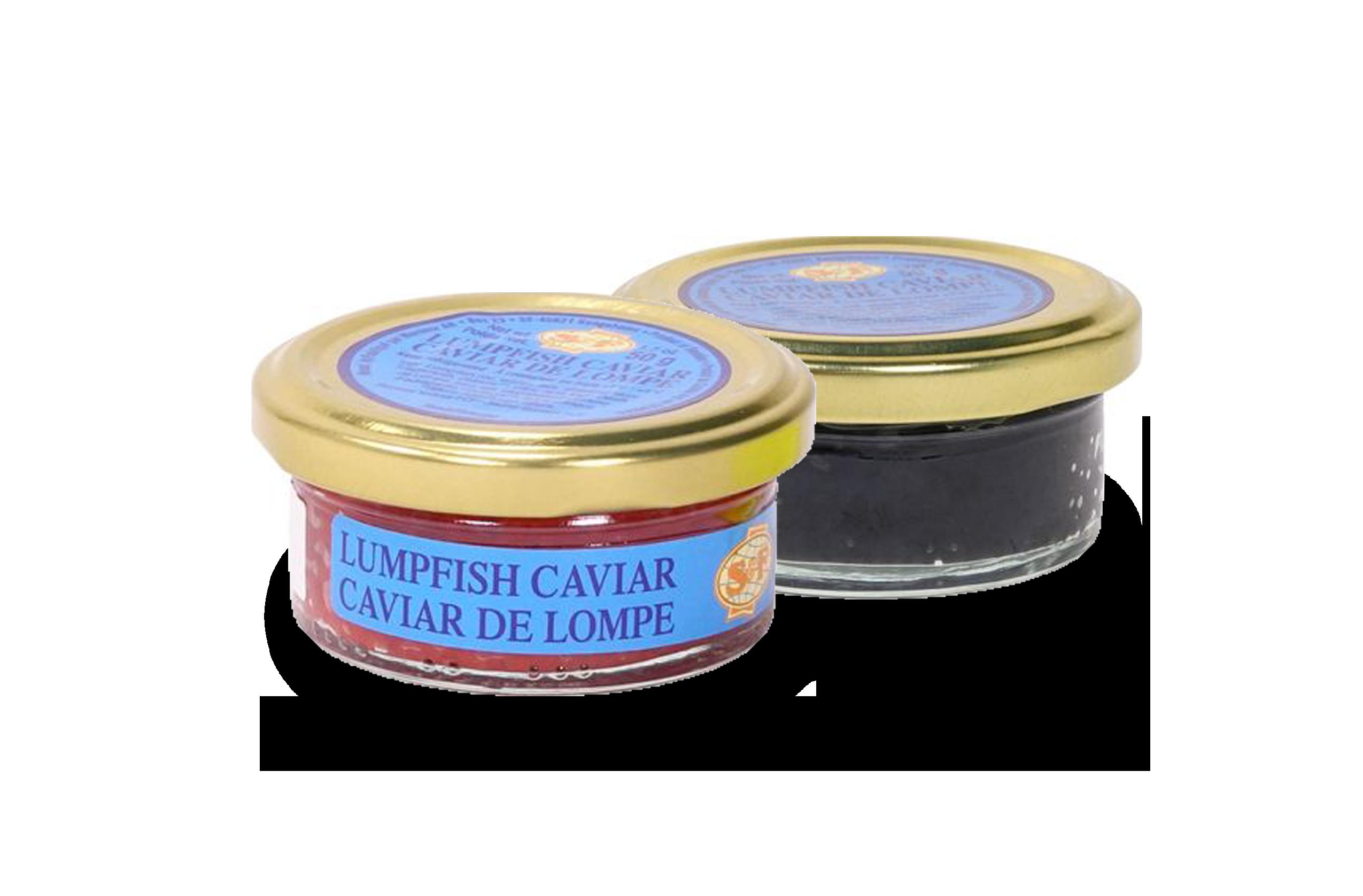caviar-SF