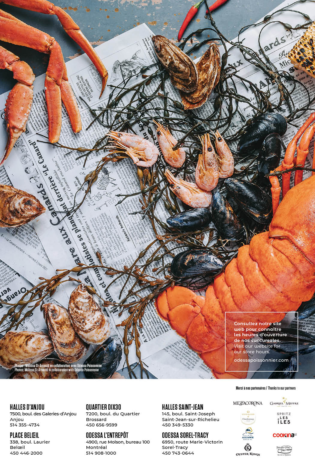 Magazine_WEB_spring16