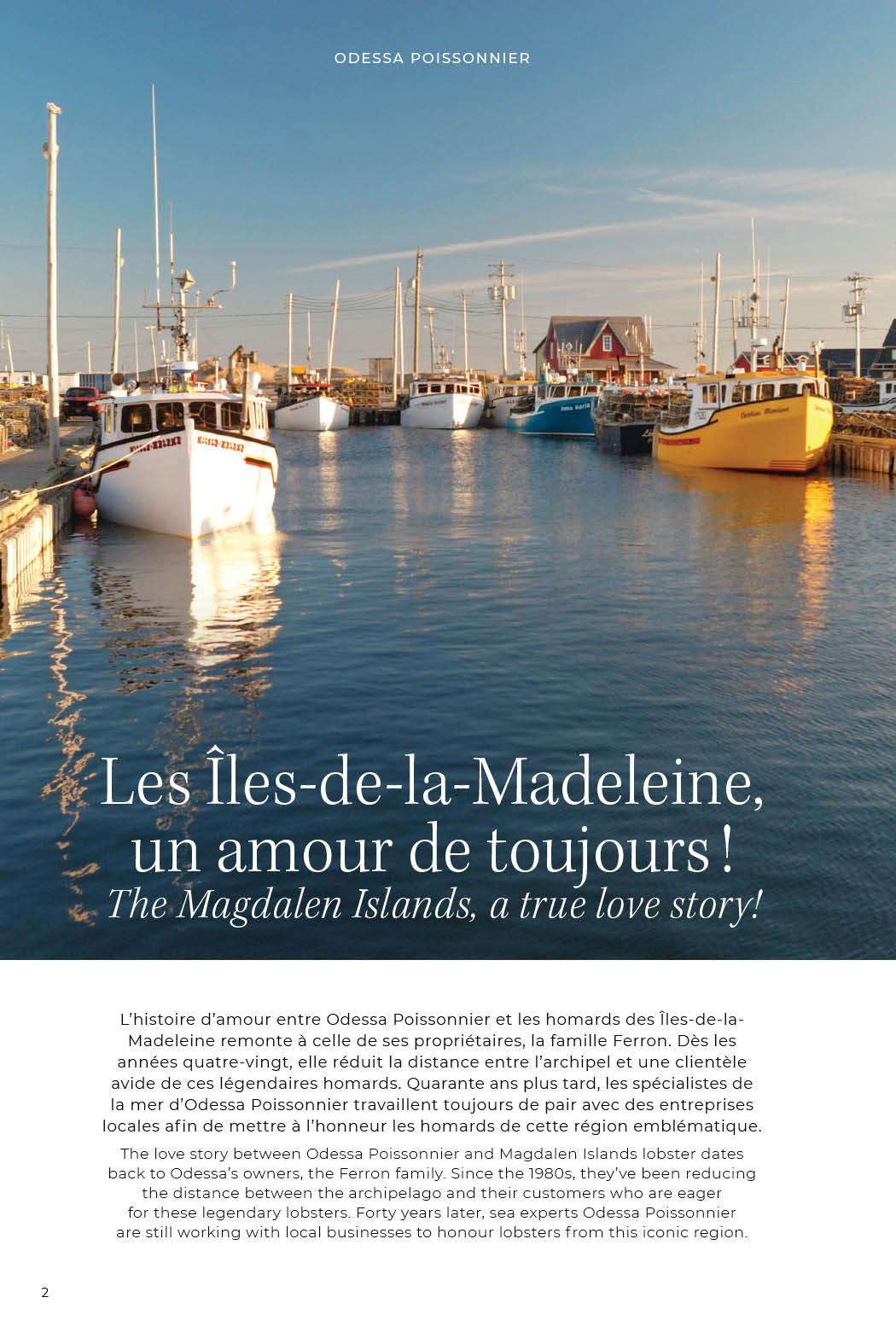 Magazine_WEB_spring2