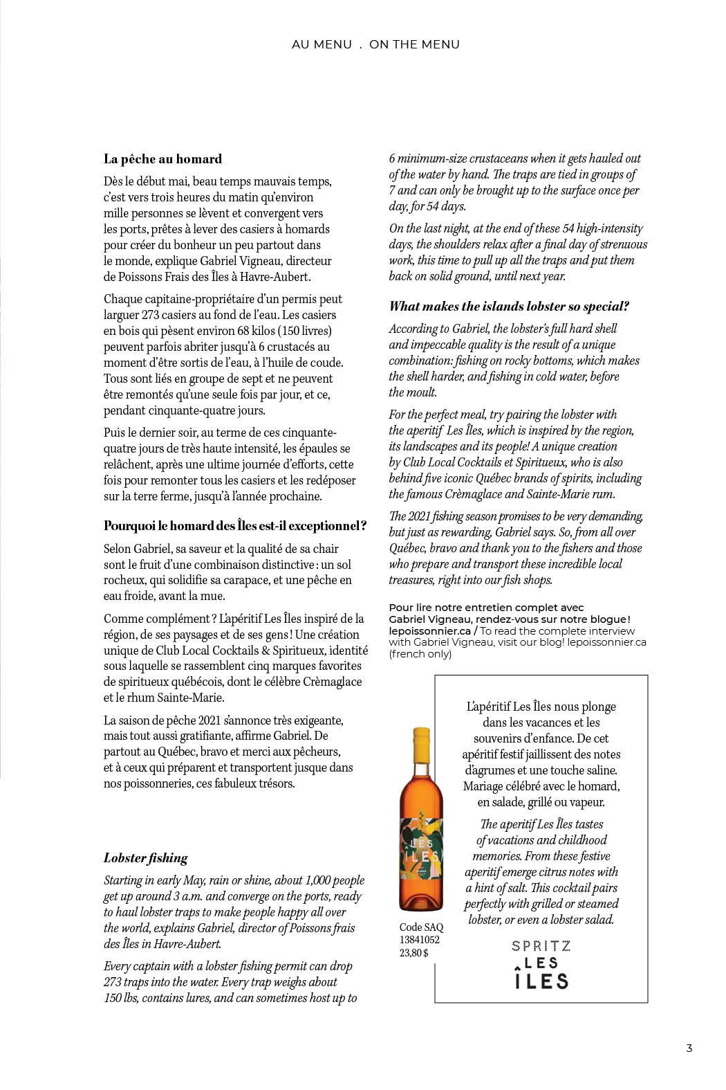 Magazine_WEB_spring3