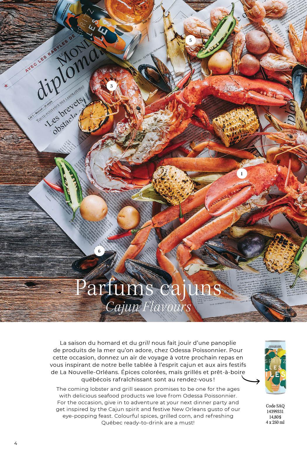 Magazine_WEB_spring4