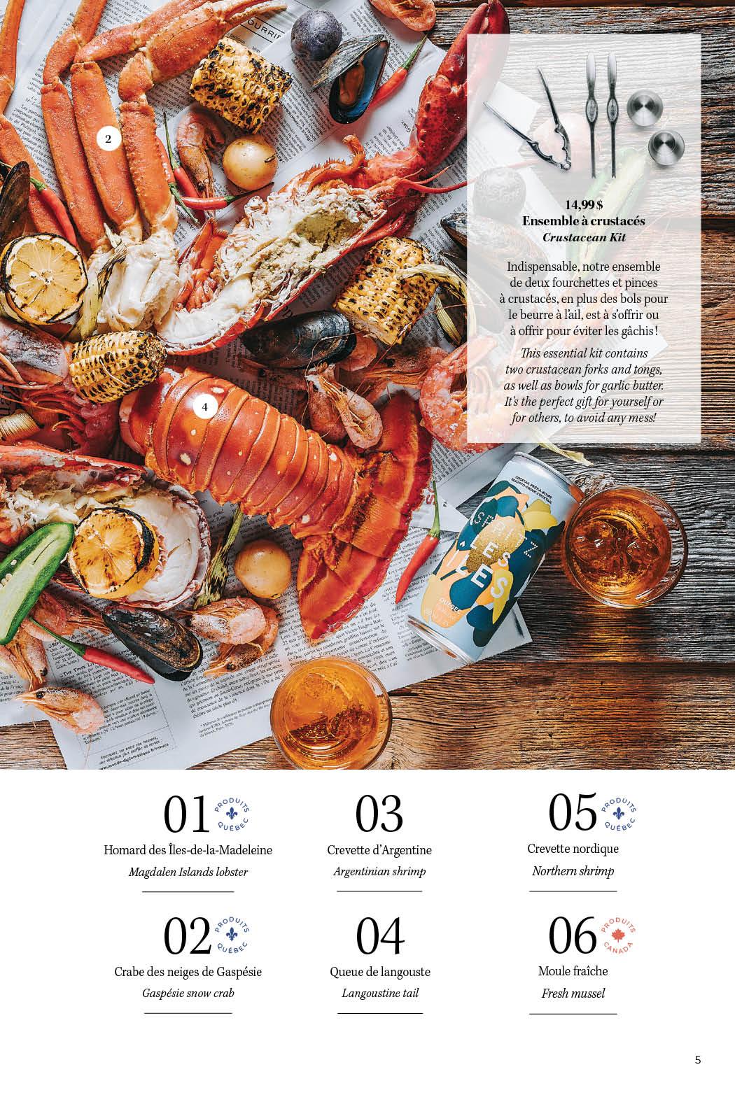 Magazine_WEB_spring5