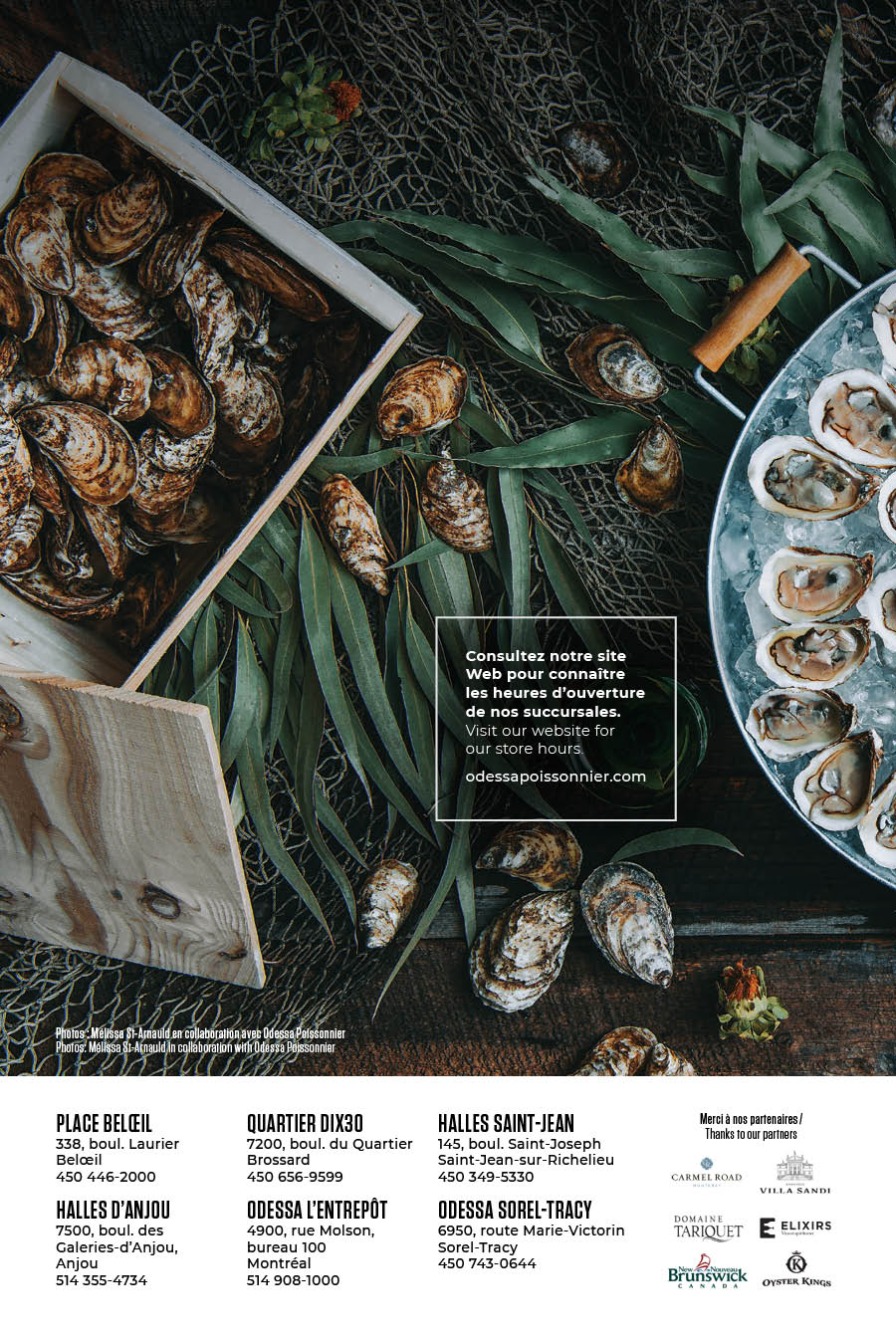 Magazine_WEB_AUTOMNE_Carousel16