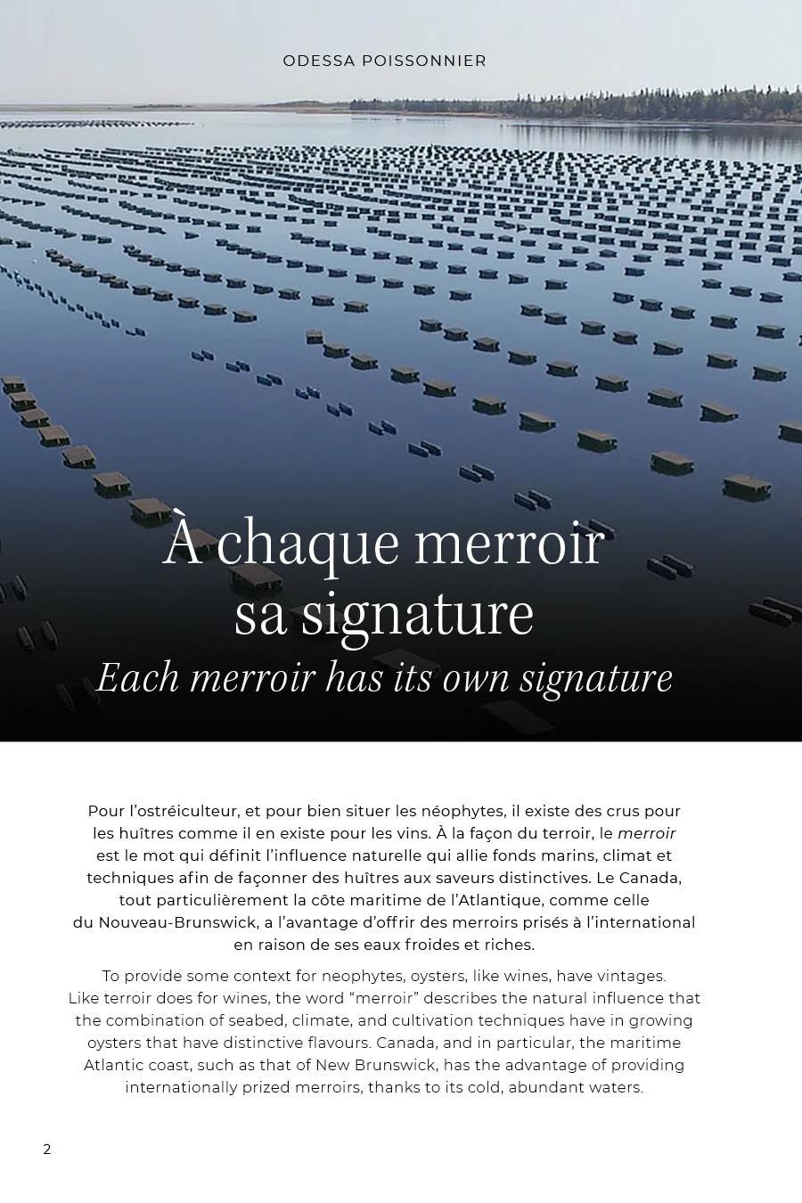 Magazine_WEB_AUTOMNE_Carousel2