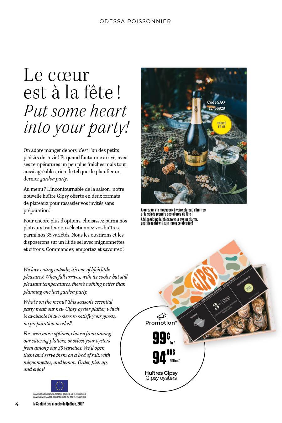 Magazine_WEB_AUTOMNE_Carousel4