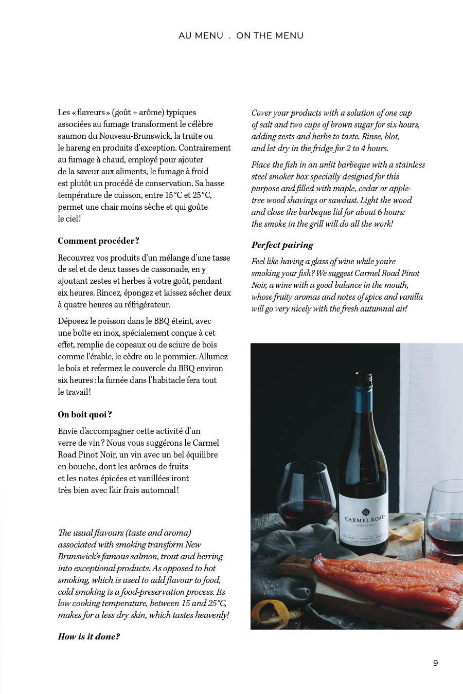 Magazine_WEB_AUTOMNE_Carousel9